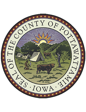 Pottawattamie County, Iowa